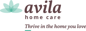 Avila Home Care