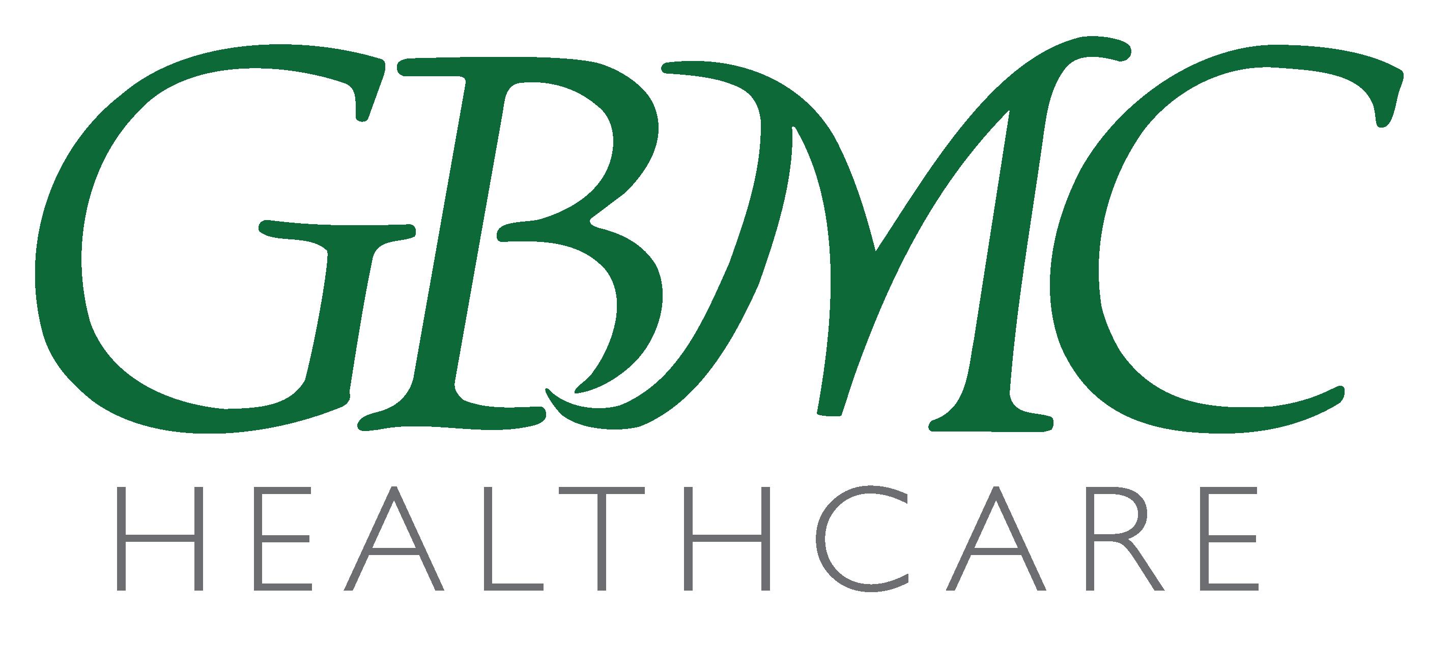 GBMC_HealthCare_logo (1)-01