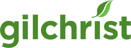 gilchrist-logo-core-clr-lg-rgb-72
