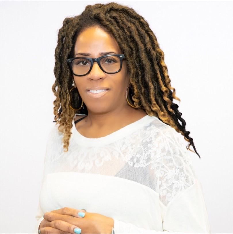 Sherri Edmondson_Client Care Coordinator
