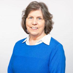 Emily Sullivan, Director of Nursing at Avila Home Care